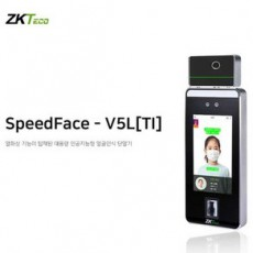 Speed-Face V5L[TI]
