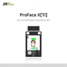 ProFace-X[TI]
